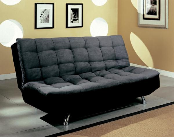 canapé-lit-design-minimaliste