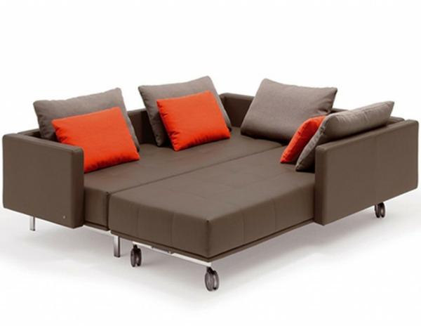canapé-lit-design-mobile