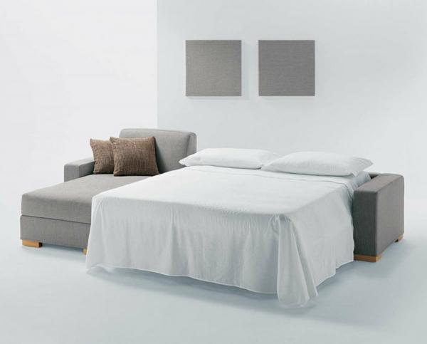canapé-lit-design-moderne-en-blanc-et-gris