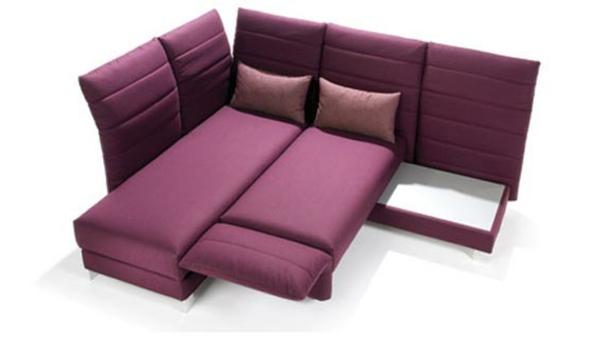 canapé-lit-design-pour-l'interieur-moderne