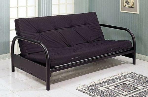 canapé-lit-design-très-élégant