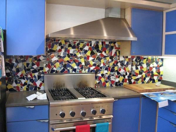 carrelage-mural-de-cuisine-artistique