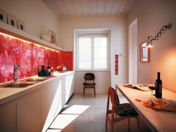 carrelage-mural-de-cuisine-très-joli