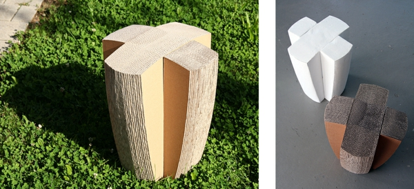 carton-tabouret-bois-immitation