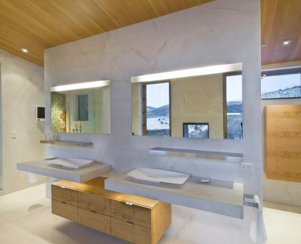cashé-éclairage-de -miroir-pour-la-salle-de-bain