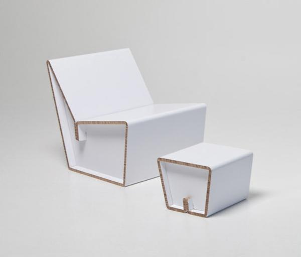 chaise-du-carton-design-original