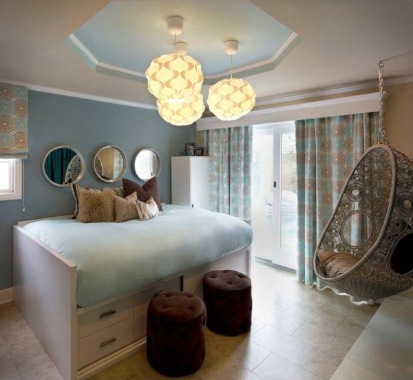 Cool with chaise pour chambre coucher - Fauteuil de chambre a coucher ...