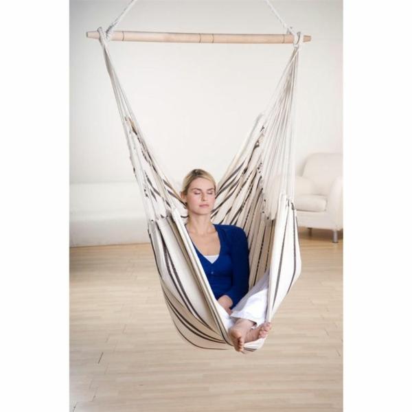 chaise-suspendue-fauteuil