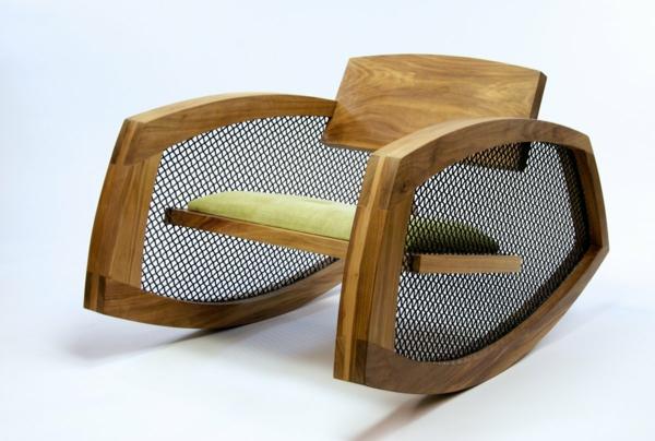 chaises-contemporaines-chaise-incroyable