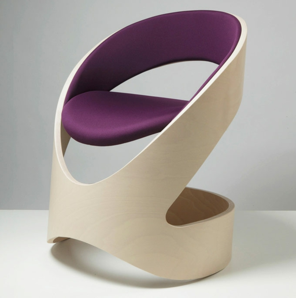 chaises-contemporaines-chaise-ultra-moderne