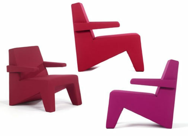 chaises-contemporaines-chaises-modernes