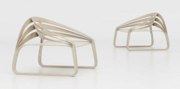 chaises-contemporaines-de-Timothy-Schreiber
