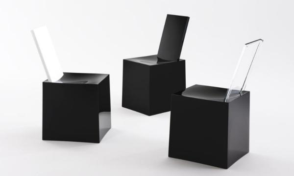 chaises-contemporaines-de-starck