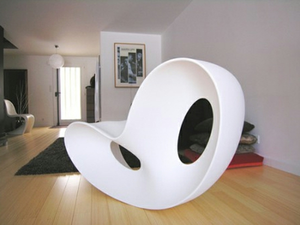 chaises-contemporaines-design-moderne