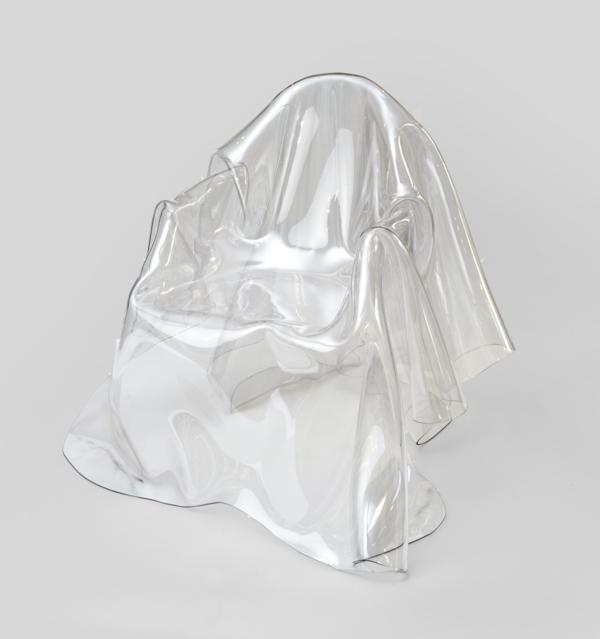 chaises-contemporaines-fauteuil-fantôme