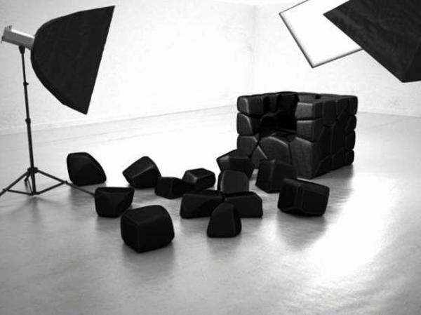 chaises-contemporaines-la-chaise-puzzle