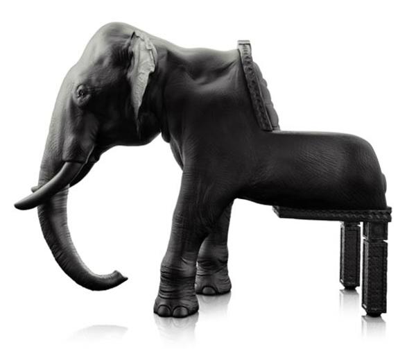 chaises-contemporaines-les-chaises-animaux