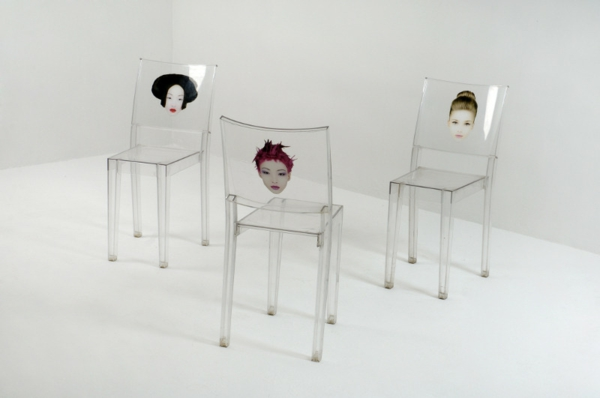 chaises-contemporaines-philippe-starck