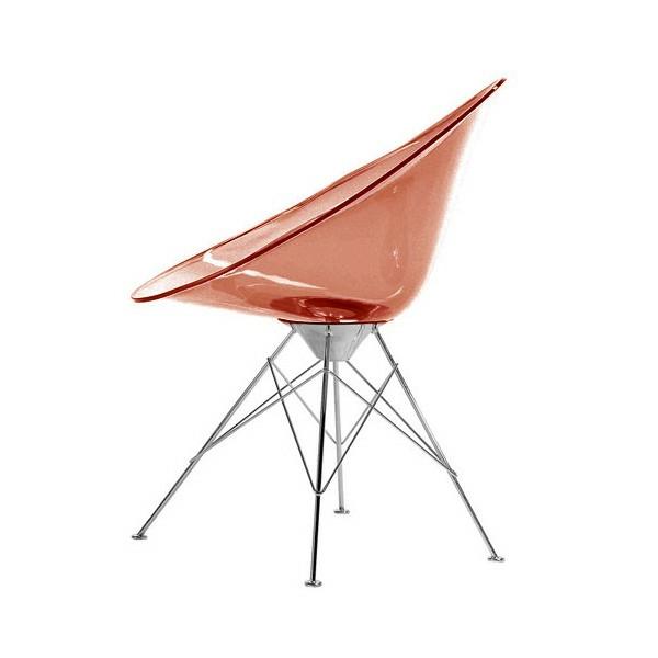 chaises-contemporaines-starck-chaise