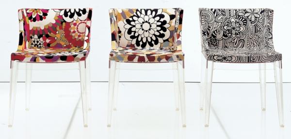 chaises-contemporaines-trois-chaises-starck