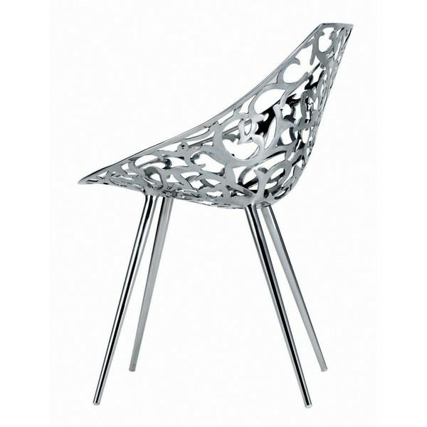 chaises-contemporaines-une-chaise-chic