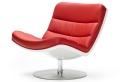 Propositions intéressantes avec chaises-longues originelles
