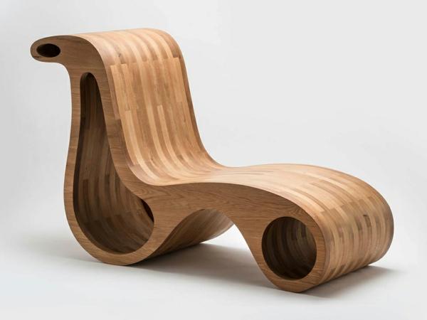 chaises-longues-originelles-chaise-en-bois