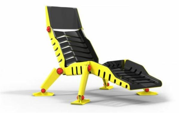 chaises-longues-originelles-une-chaise-bizarre