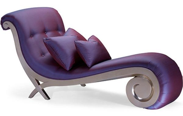 chaises-longues-originelles-un-design-prétentieux