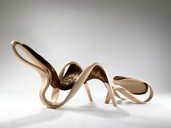 chaises-longues-originelles-une-chaise-glamoureuse