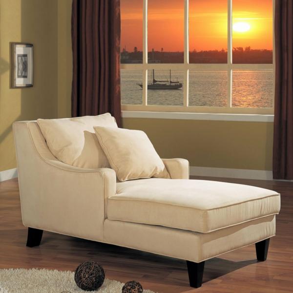 chaises-longues-originelles-pour-l'intérieur