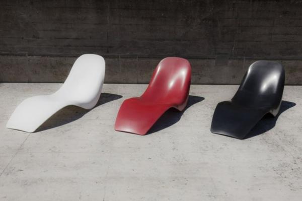 chaises-longues-originelles-trois-belles-chaises