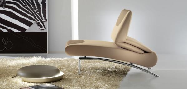 chaises-longues-originelles-futuristiques