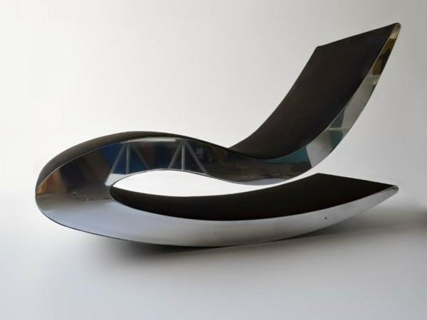 chaises-longues-originelles-acier