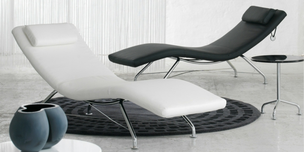 chaises-longues-originelles-deux'chaises
