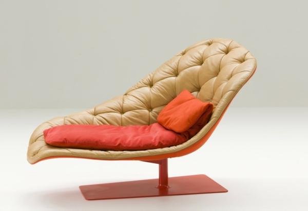 chaises-longues-originelles-et-belles