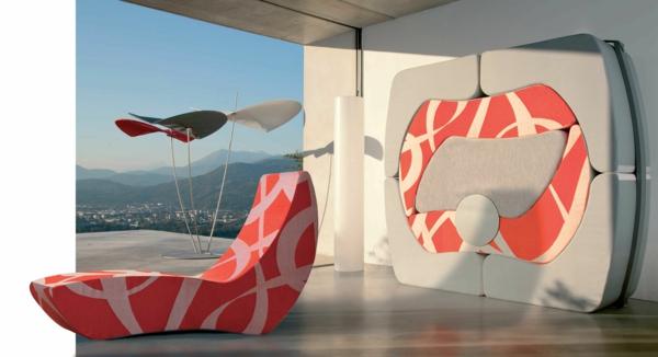 chaises-longues-originelles-une-chaise-longue-confortable-et-belle
