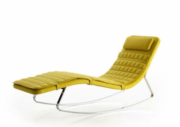 chaises-longues-originelles-chaises-balançoires