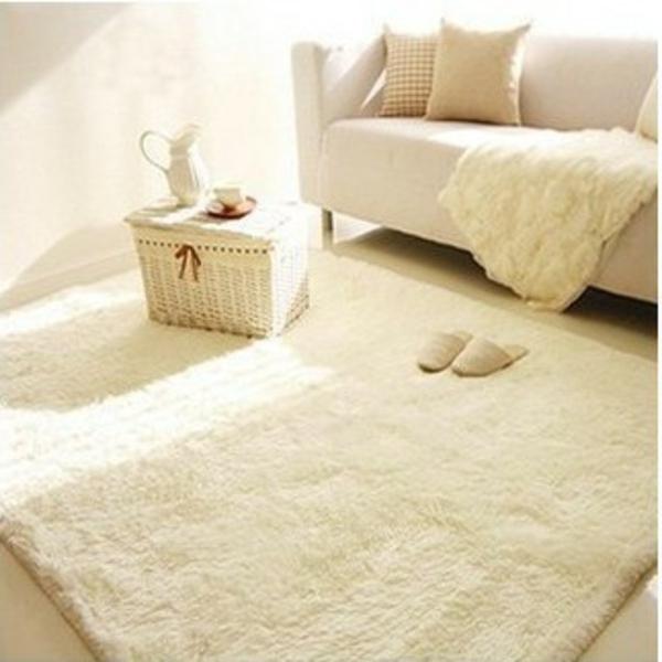 chambre-à-coucher-en-blanc