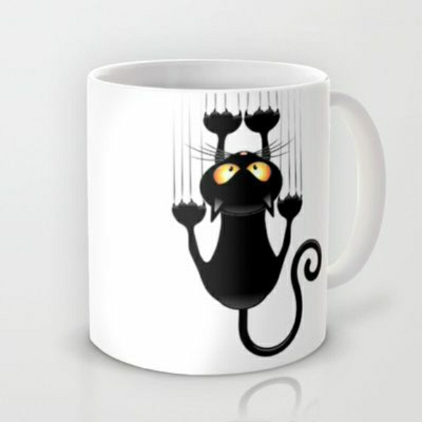 chat-tasse-original