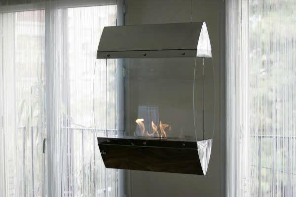 cheminée-éthanol-métal-et-verre-pour-le-salon