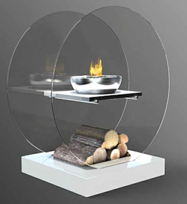 cheminée-éthanol-verre-design-unique