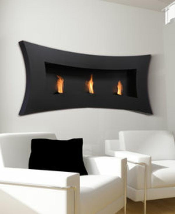 cheminee-bioethanol-murale-foyer-ouvert-design-original