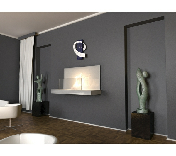 le chemin e thanol design unique. Black Bedroom Furniture Sets. Home Design Ideas