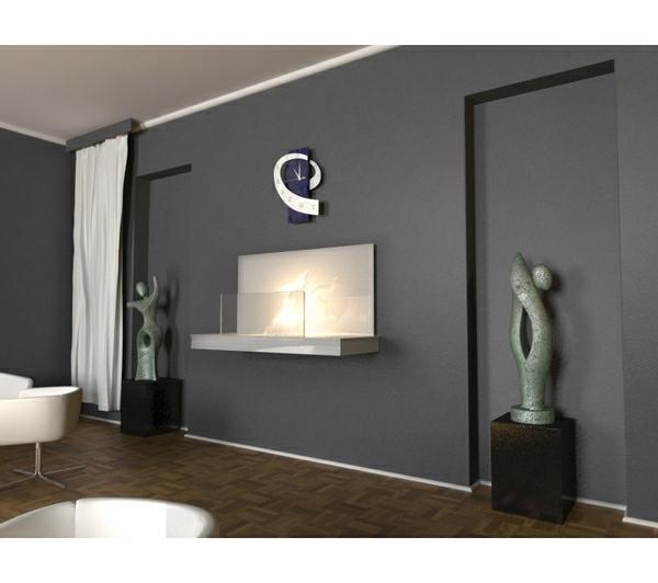 cheminee-design-moderne