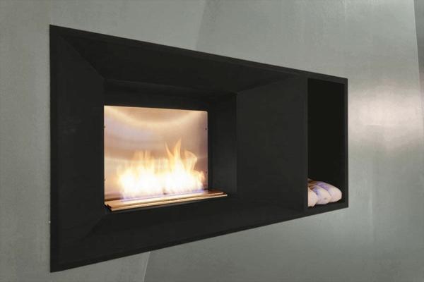 le chemin e thanol design unique. Black Bedroom Furniture Sets. Home Design Ideas