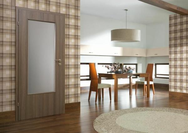 claire-bois-portes-d'intérieures- design