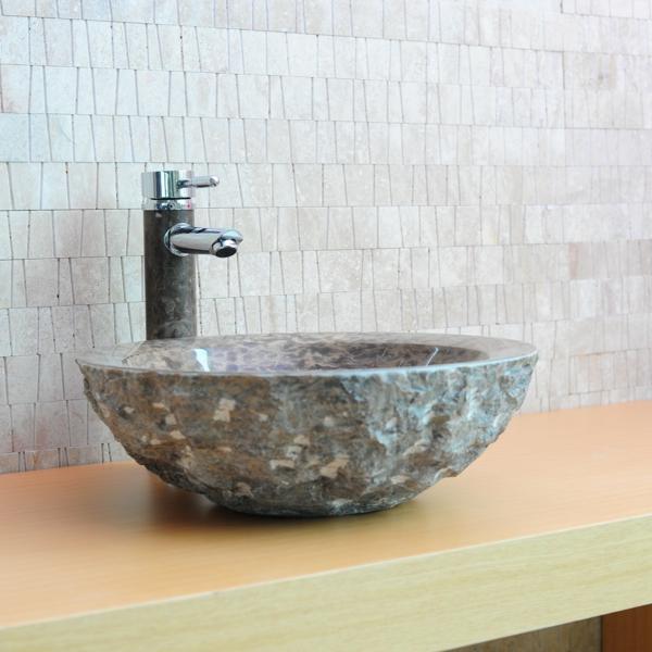 claire-lavabo-ver