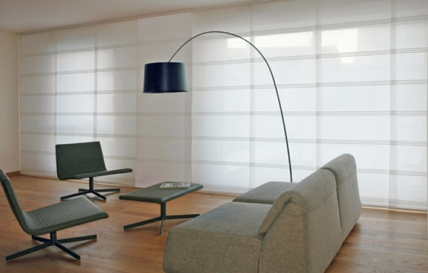 cloison-japonaise-salon-fauteuils
