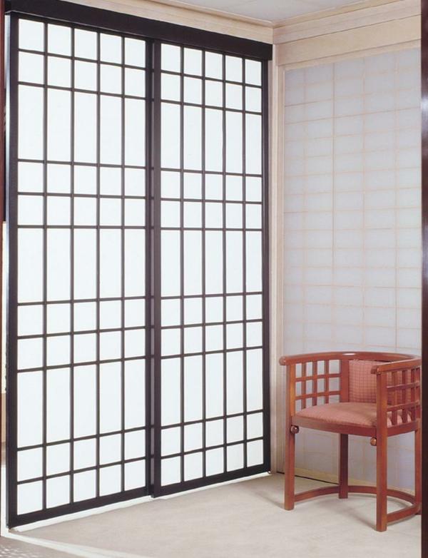 cloison-japonaise-separation